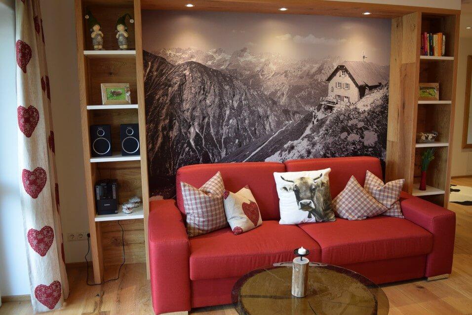Ferienwohnung-Oberstaufen-Alpenfirn Suite-5