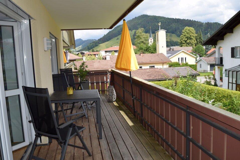 Ferienwohnung-Oberstaufen-Alpenfirn Suite-6